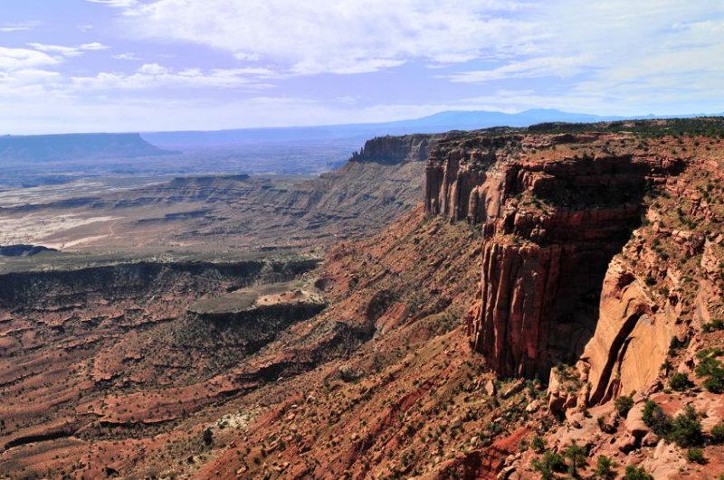 Canyonlands NP AUG_2143