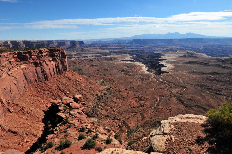 Canyonlands NP AUG_214