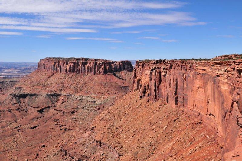 Canyonlands NP AUG_2193