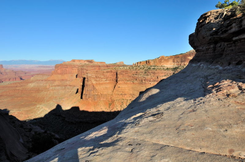 Canyonlands NP AUG_2207