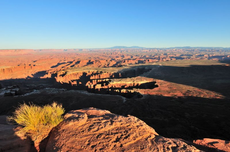 Canyonlands NP AUG_2214