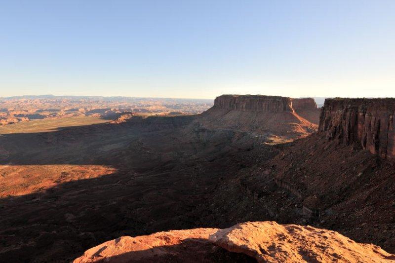 Canyonlands NP AUG_2215
