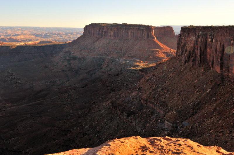 Canyonlands NP AUG_2216