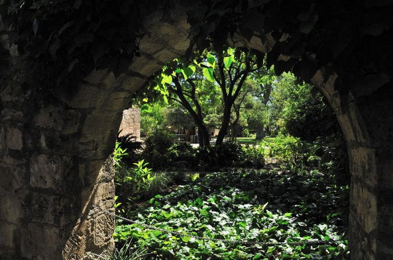 APR_0761 Alamo_Grounds