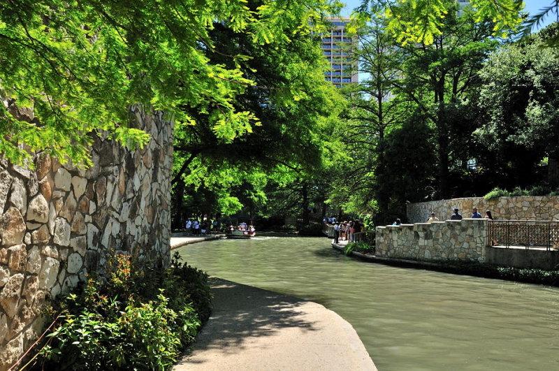 APR_0770 Riverwalk