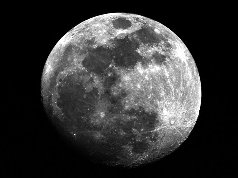 Moon 2-26