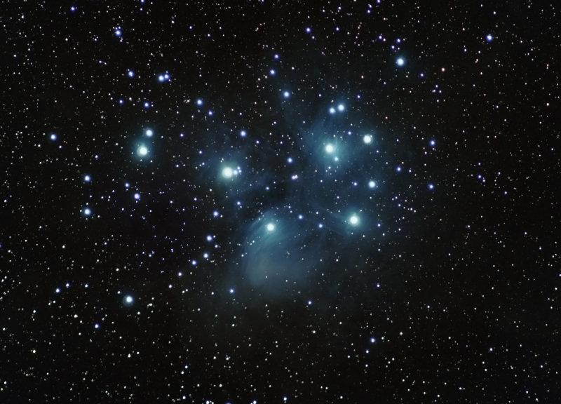 M45 NEW