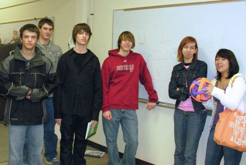 Robot design group 2