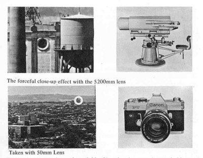 5200mm.jpg