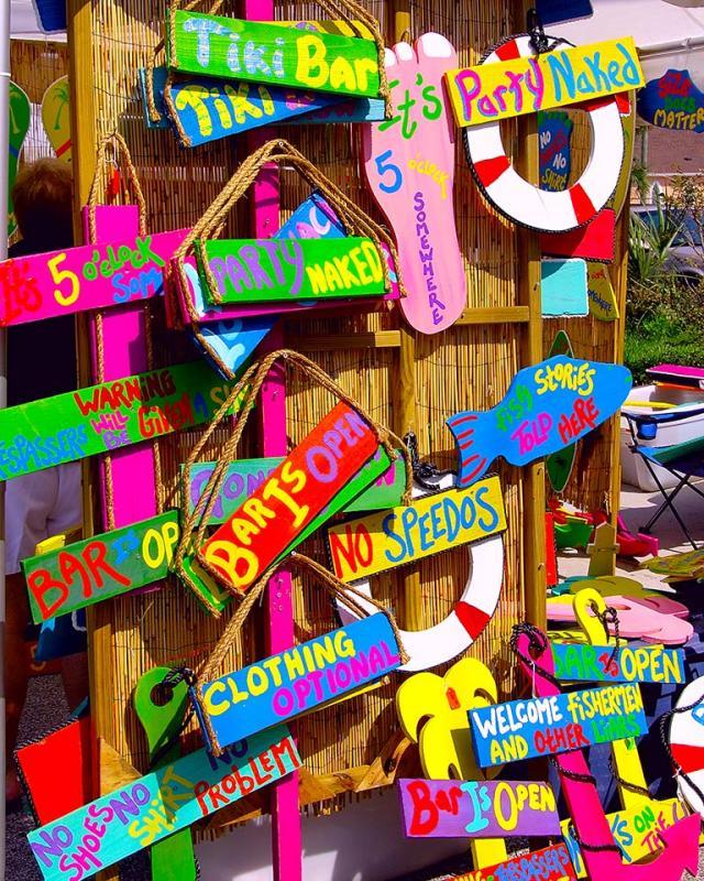 Beach signsnt6107.jpg