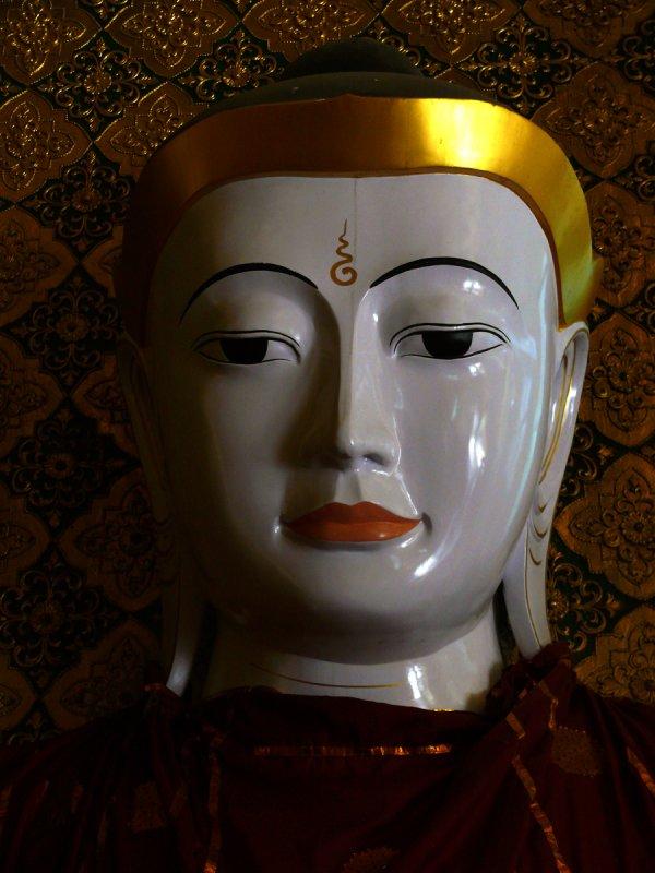 Buddha in white and gold 2.jpg