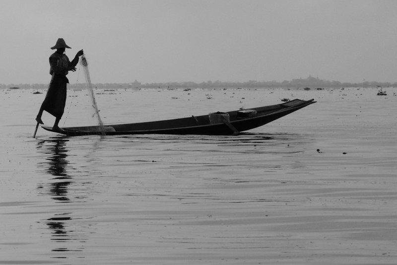 Fisherman black and white.jpg
