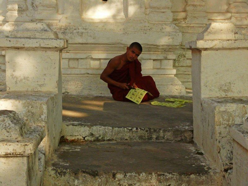 Monk in Shwezigon Paya.jpg