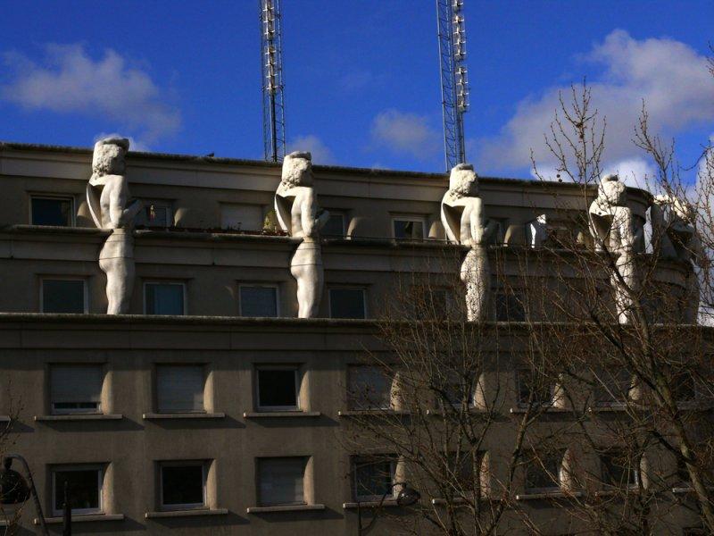 5 statues web.jpg
