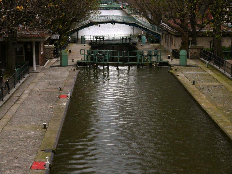 Canal St Martin web.jpg