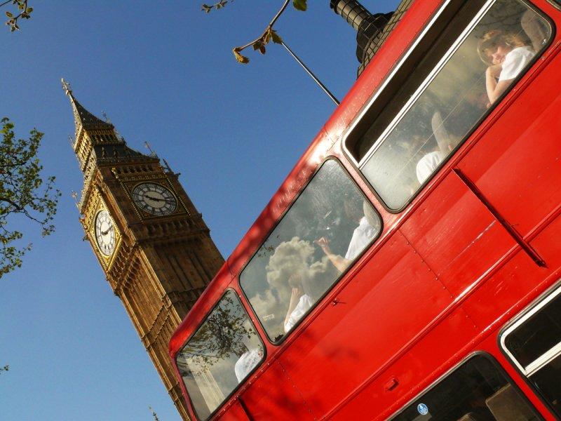 Big Ben London bus web.jpg