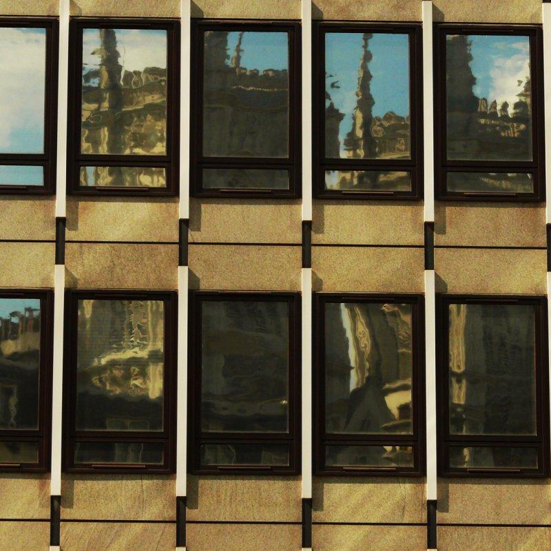 Reflection Westminster Abbey web.jpg