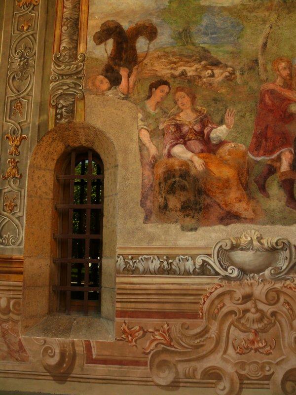 Ornate wall web.jpg