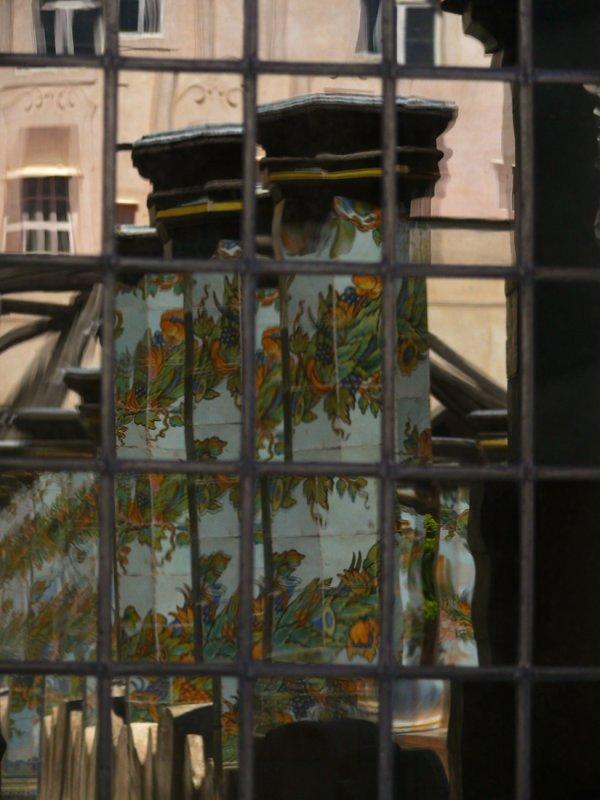 Reflected pillars Santa Chiara 2 web.jpg