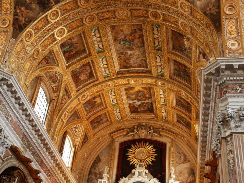 Ceiling web.jpg
