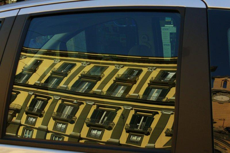 Yellow buildings web.jpg