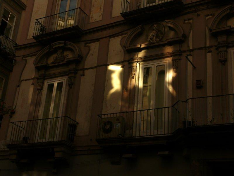 Play of light web.jpg