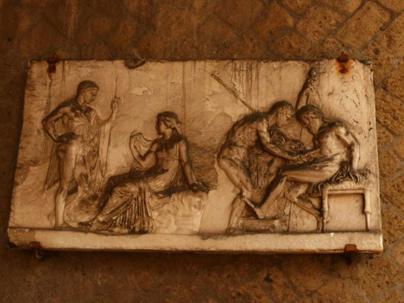 Daily life in Herculaneum web.jpg