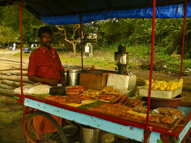 Sweet seller Cochin.jpg