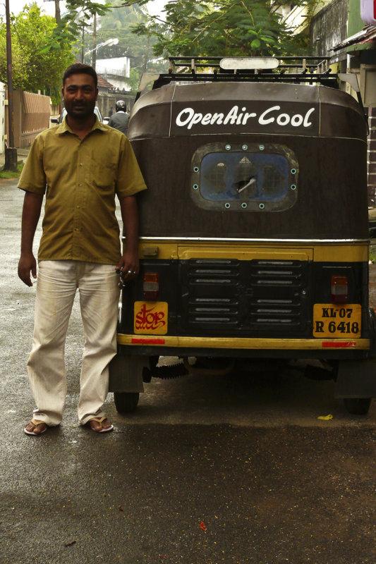 Proud rickshaw driver.jpg