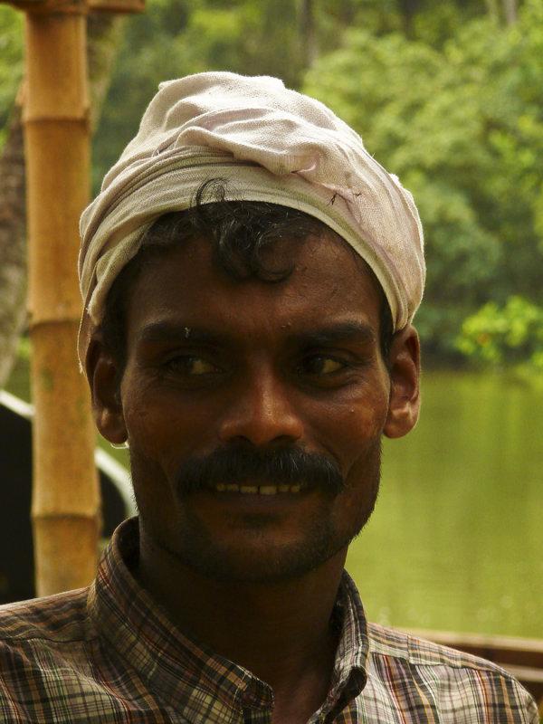 Villager Backwaters.jpg
