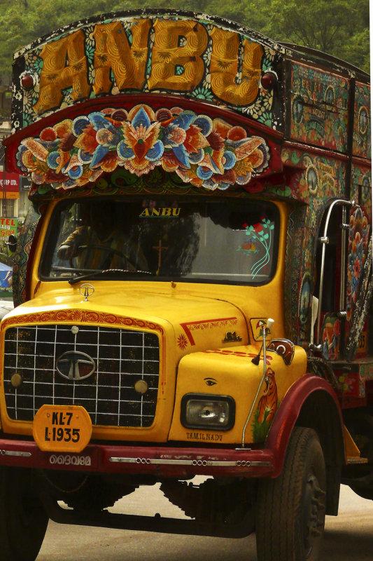 Anbu truck.jpg