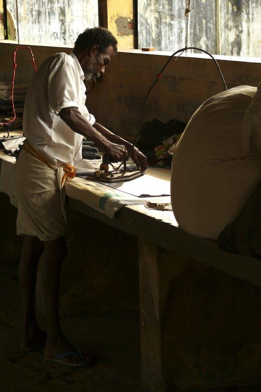 Ironing man.jpg