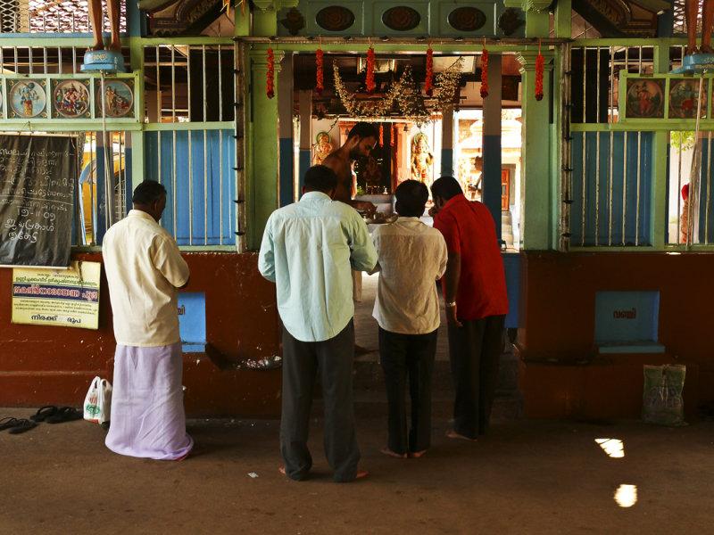 Temple Kollam.jpg