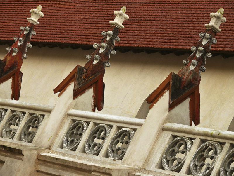 St Joseph Cathedral.jpg