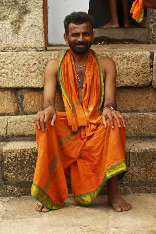 Man in orange Trivandrum.jpg