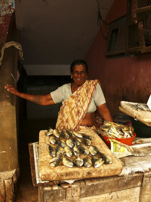 Fish lady Trivandrum 1.jpg