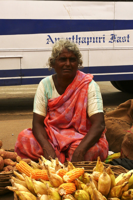 Veg seller Trivandrum.jpg