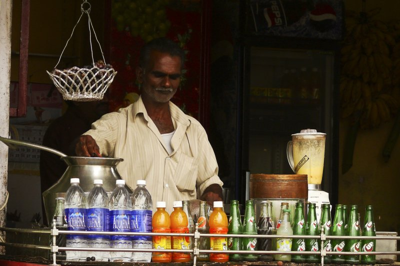Drinks stall Trivandrum.jpg