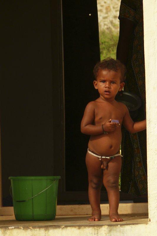 Village kid Kanyakumari.jpg