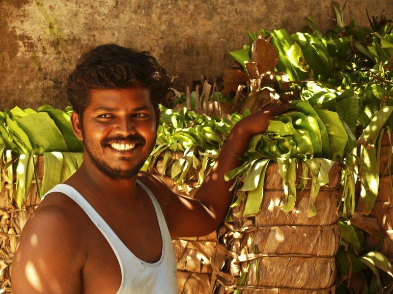 Laborer Madurai.jpg
