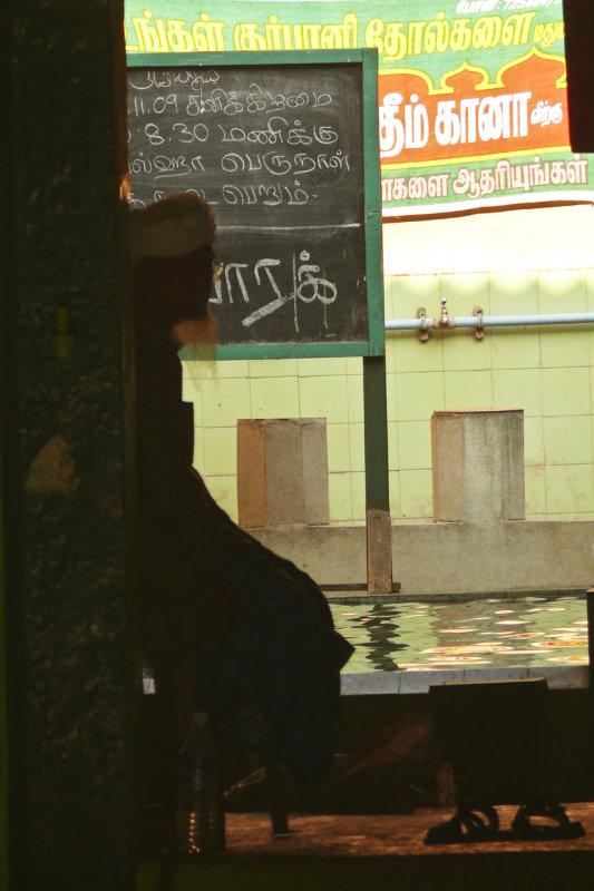 Silhouette Madurai.jpg