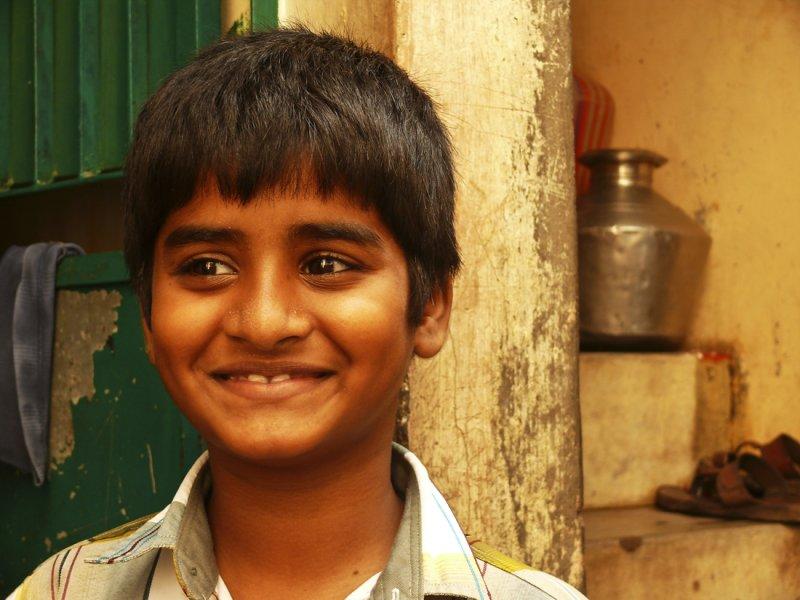 Smiling boy.jpg