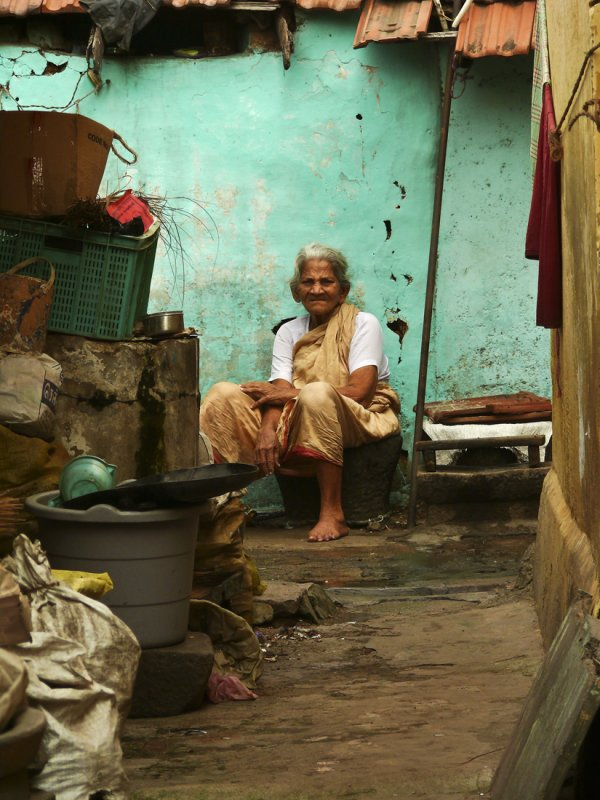Life in the alleys of Madurai.jpg