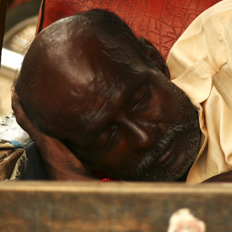 Asleep in Trichy.jpg