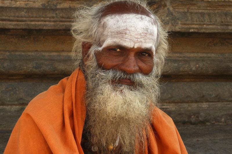 Saddhu Tiruvanamalai 1.jpg