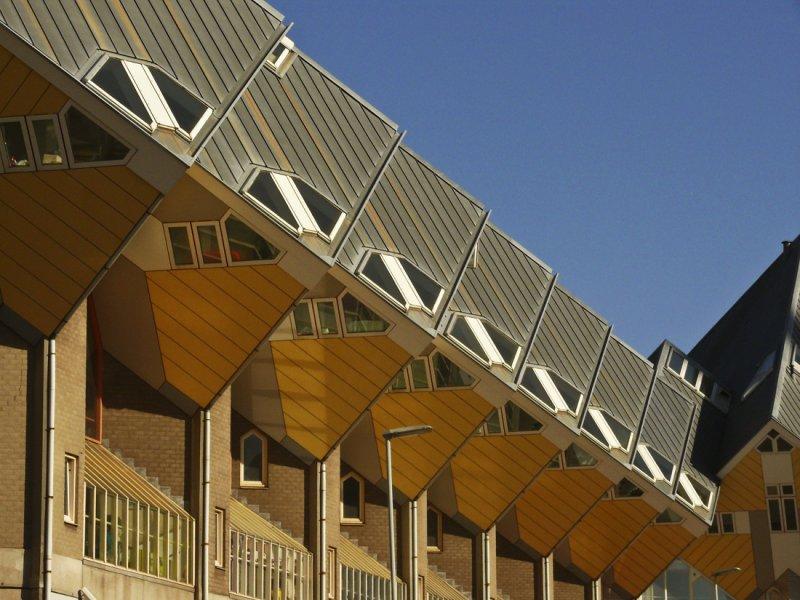 Kubus houses 1.jpg