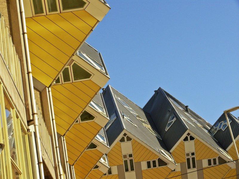 Kubus houses 4.jpg
