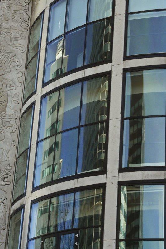 Relected buildings.jpg