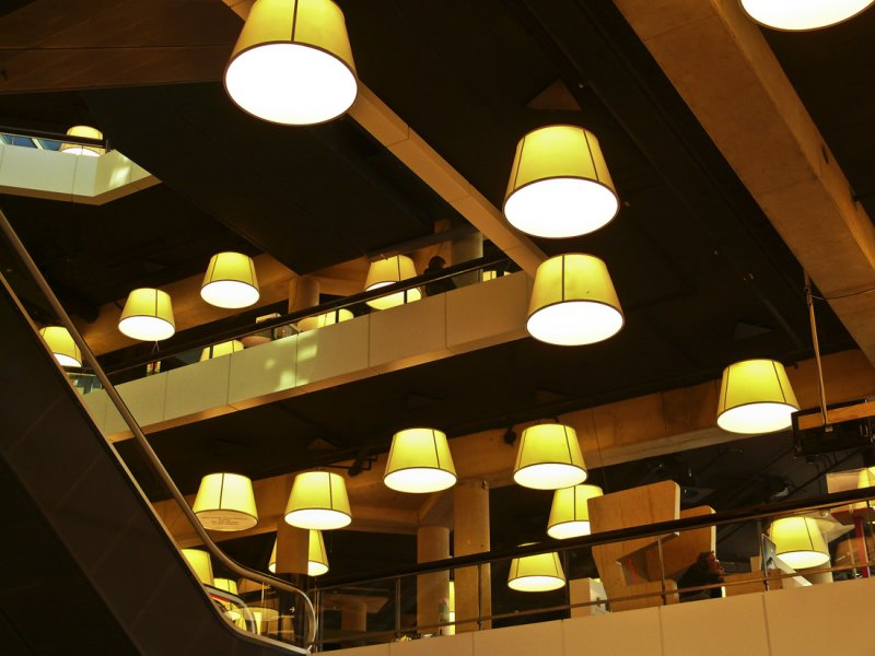 Inside the public library.jpg