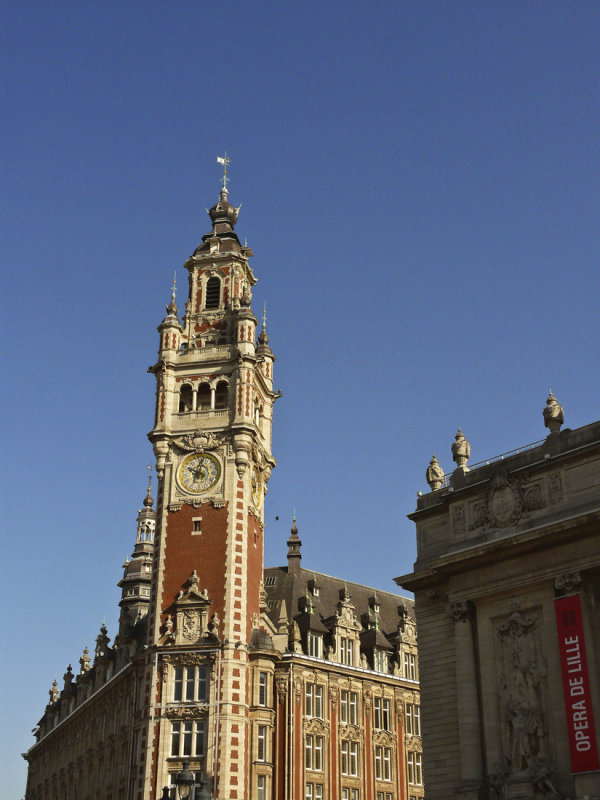 Lille grand place.jpg